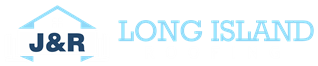 Best Roofing Contractors in Long Island NY |Top Roofing Company Nassau & Suffolk
