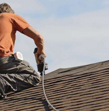Roofing Contractor Long Island Ny J Amp R Long Island Roofers